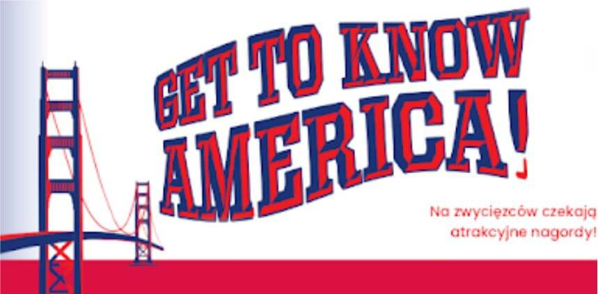 You are currently viewing Get to Know America
