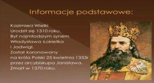Read more about the article Konkursy na Święto Patrona