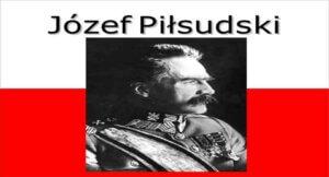 Read more about the article XIV Powiatowy Konkurs Wiedzy o Marszałku Józefie Piłsudskim