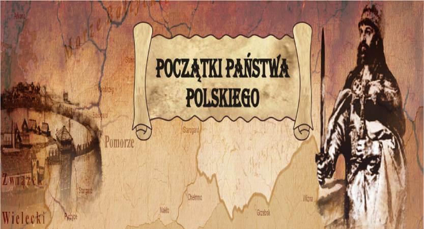 Read more about the article Ogólnopolski Konkurs Przedmiotowy EDI