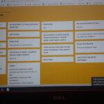 3c Dzień Ziemi na lekcji online (2)