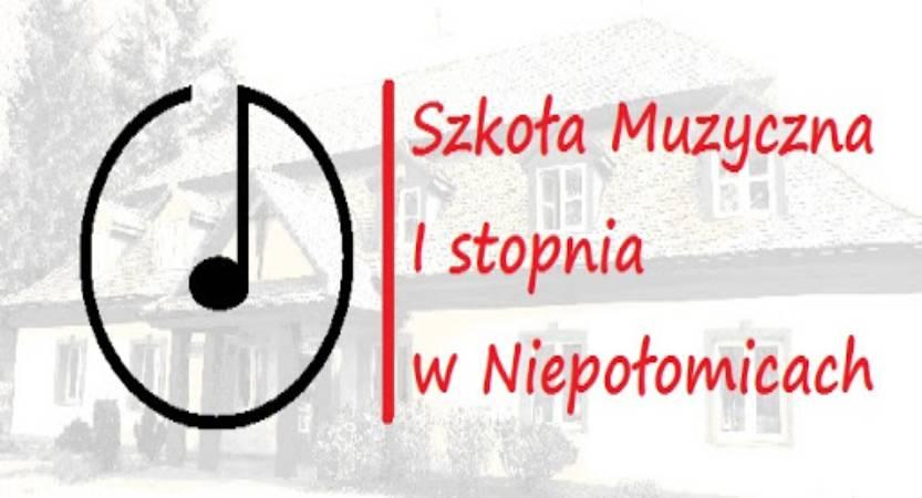 You are currently viewing SZKOŁA MUZYCZNA I STOPNIA<br>W NIEPOŁOMICACH