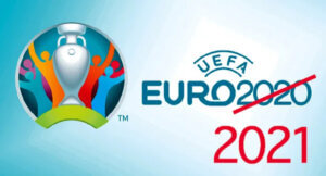 Piłkoszał – Euro2021