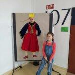 Konkurs Ja królowa 2b