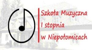 Read more about the article SZKOŁA MUZYCZNA I STOPNIA<br>W NIEPOŁOMICACH