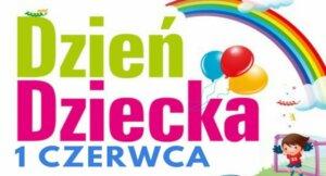 Read more about the article Życzenia z okazji Dnia Dziecka od Rady Rodziców