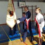 Nowy Poczet Sztandarowy