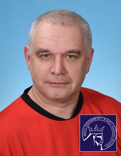 Ferdinand McAvoy