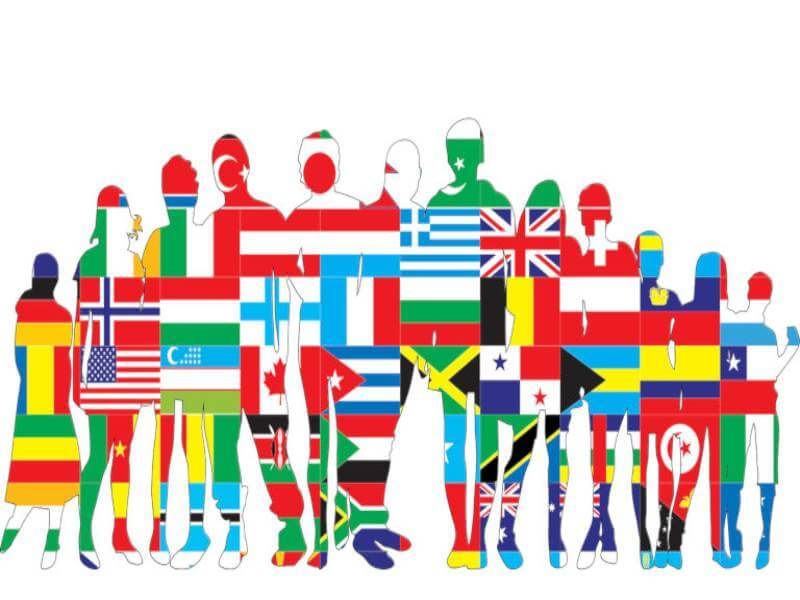 Read more about the article EUROPEJSKI DZIEŃ JĘZYKÓW OBCYCH W NASZEJ SZKOLE